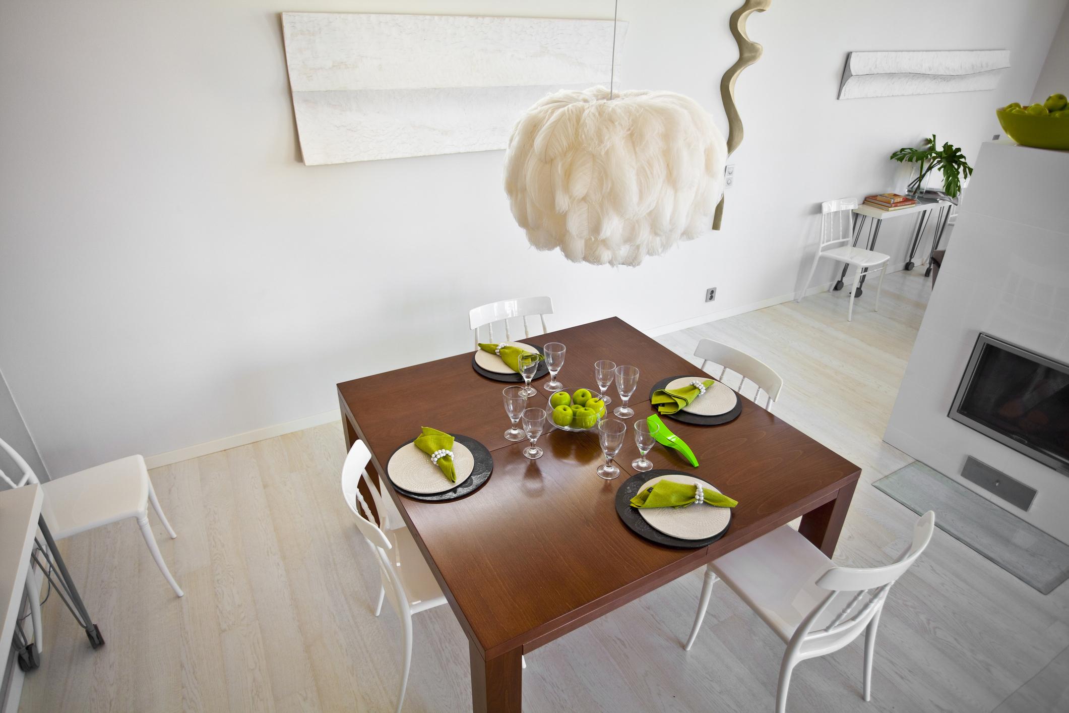 Sveriges dyraste möbel