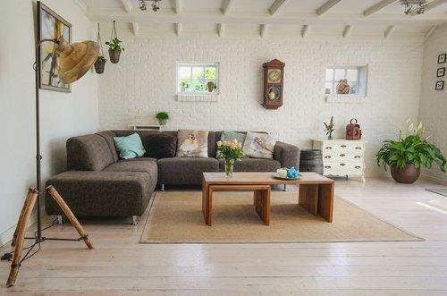 Ge nytt liv åt dina möbler