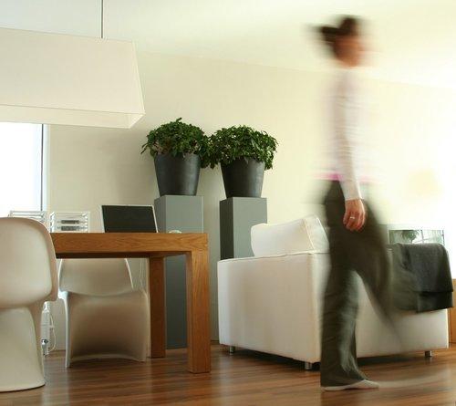 Så designar du ditt nya hem